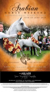 arabian_horse_weekend